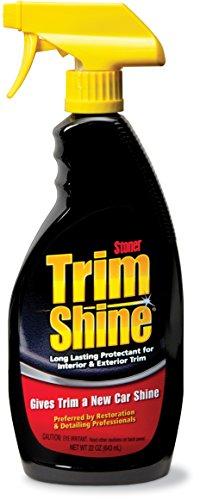 trim-shine-92034-interior-exterior-dressing-and-protectant