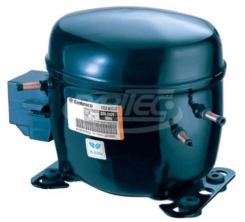 compressore-frigo-embraco-pw-55-bk-1-6-hp-130w-lbp-nb1116z-r134