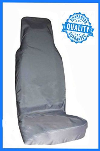 premium-grey-heavy-duty-single-seat-cover-to-fit-iveco-daily-2006-tipper-truck