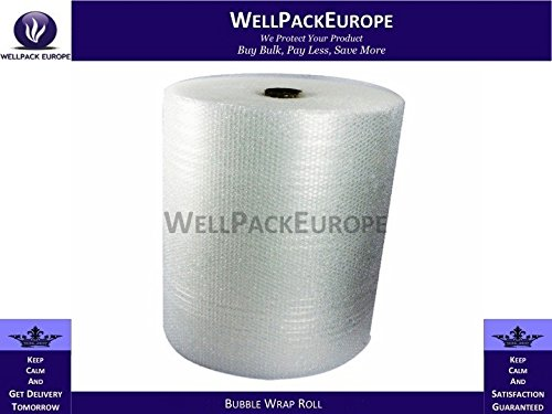 500-mm-larghezza-x-100-m-lunghezza-small-bubble-wrap-rolls-bubble-wrap-500-mm-next-day-uk-delivery-c