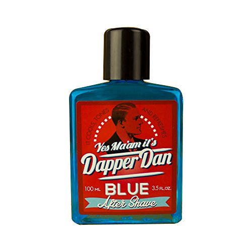 dapper-dan-after-shave-blue-100-ml-pkuhlendes-rasierwasser-mit-menthol-p