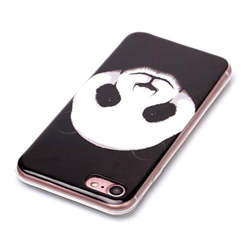 Per iPhone 6 / iPhone 6S Cover , YIGA Console di gioco Cristallo Silicone Morbido TPU Case Shell Caso Protezione Custodia per Apple iPhone 6 / iPhone 6S (4,7 pollici) B6