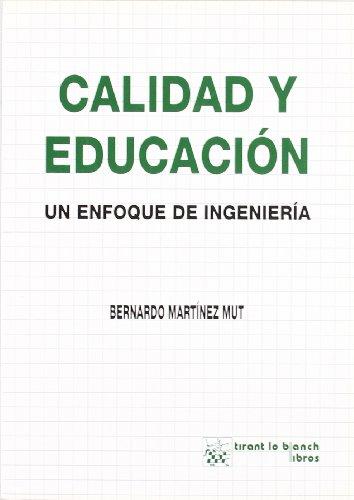 Calidad y Educacion