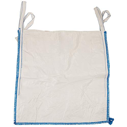Heavy Duty 1 Tonne Load Sack/Bul...