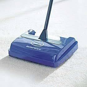 share facebook twitter pinterest - Carpet Sweeper