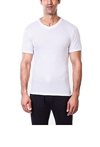 solor-dirby-herren-kurzarm-feinripp-t-shirt-mit-v-ausschnitt-100-gekaemmte-agyptischer-baumwolle-bus