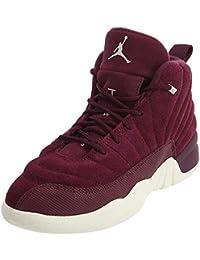 new styles a622c 7a894 Nike Jordan Retro 12