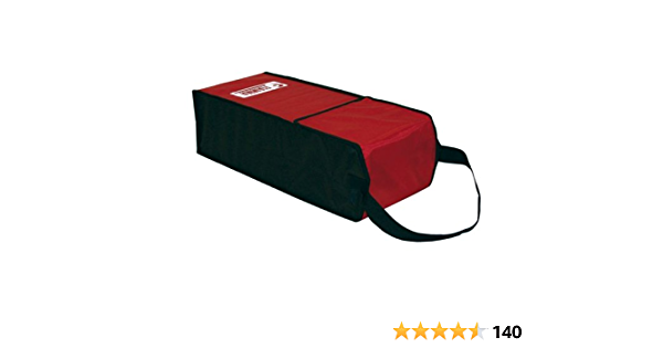 Fiamma Level Bag Auto
