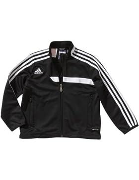 adidas Kinder Bekleidung Tiro 13 Trainings Jacket