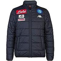 E Libero Sport it Abbigliamento Napoli Sportivo Amazon Tempo XaSTFqvx