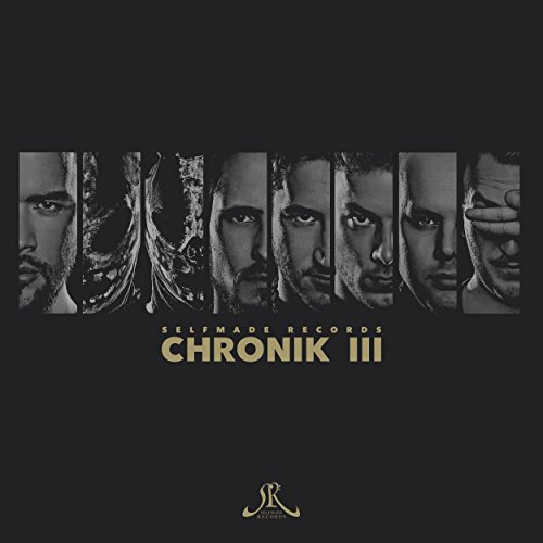Chronik III [Explicit]