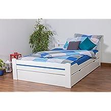 Kojenbett 140x200  Suchergebnis auf Amazon.de für: funktionsbett 140x200