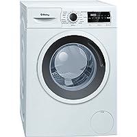 Amazon.es: CON:P - 1 estrella y más: Grandes electrodomésticos
