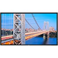NEC X462S 46 inch MultiSync Backlit Full HD 1080p LED Display