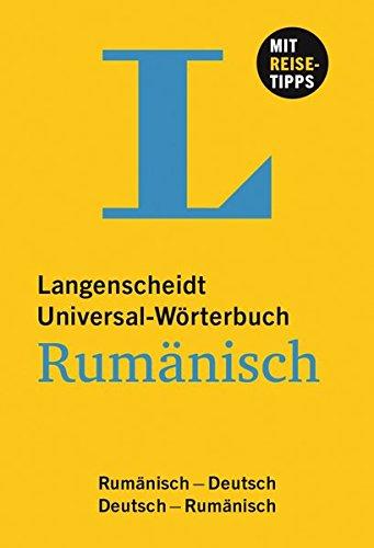 langenscheidt-universal-worterbuch-rumanisch-rumanisch-deutsch-deutsch-rumanisch-langenscheidt-unive