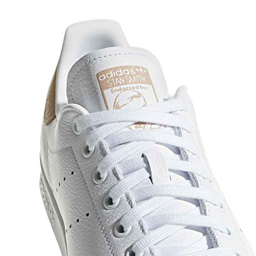Adidas Stan Smith 7a62f79df90