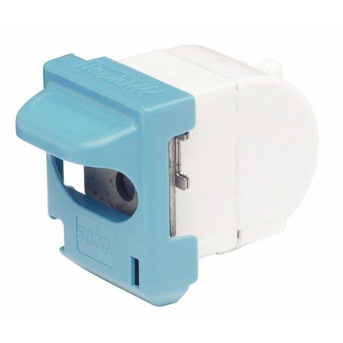 Preisvergleich Produktbild Rapid 23271900 Heftklammer-Kassette 5020, für elektrisches Heftgerät 5020e, 2x1500 Stück