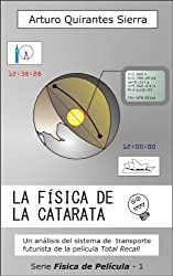 La Física de la Catarata (Física de Película nº 1)