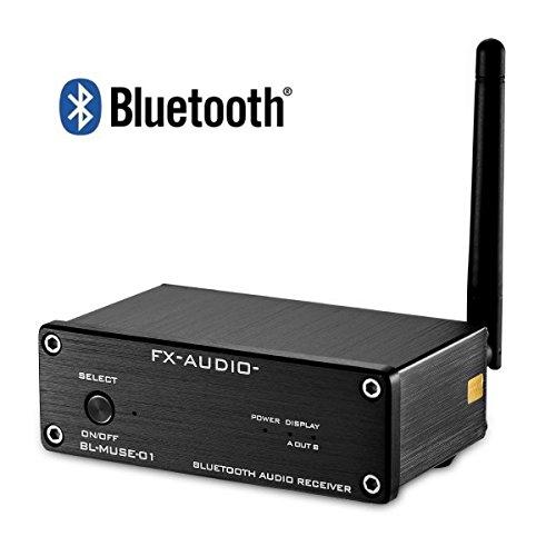 Zoom IMG-2 nobsound hifi lossless bluetooth audio