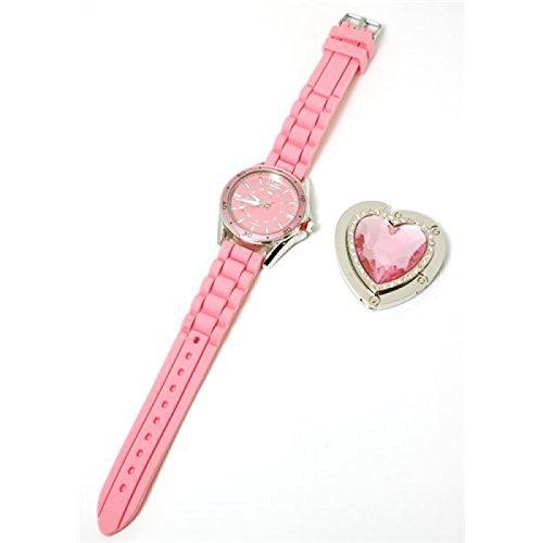 paris-hilton-hwx0002b-orologio-da-polso-cinturino-in-plastica-colore-rosa