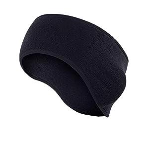 Fairylove Sweatbands Sports Stirnband/Armband für Tennis, Basketball, Laufen, Fitness, Workout