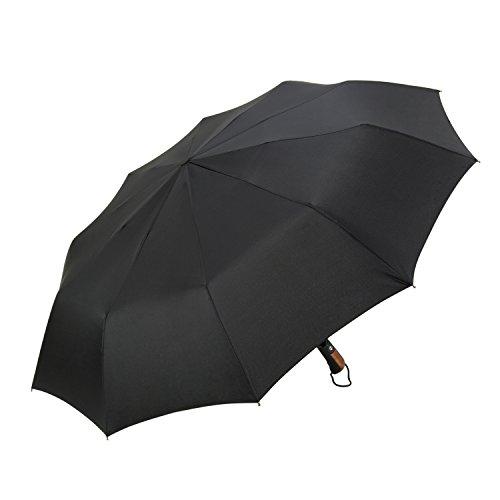 paraguas-plegable-automatico-lomatee-paraguas-antiviento-ultra-compacto-210t-10-varillas-anti-uv-por