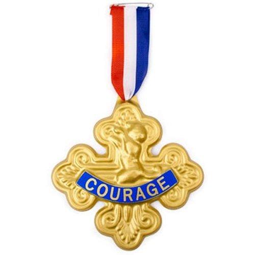 Rubie's Medal of Valor Der Zauberer von ()