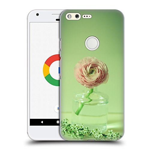 official-olivia-joy-stclaire-pieces-of-spring-on-the-table-2-hard-back-case-for-google-pixel