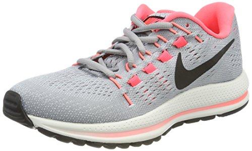 Billig Adidas Edge Lux W Blau Edge Damen Laufschuhe Online