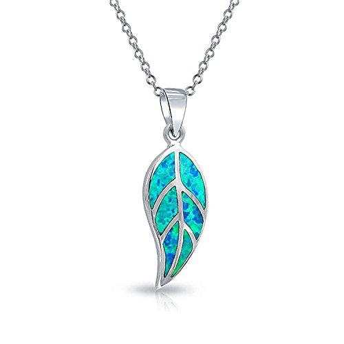 Bling Jewelry XNY-ED752-P