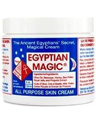 Egyptian Magic Crème tous usages