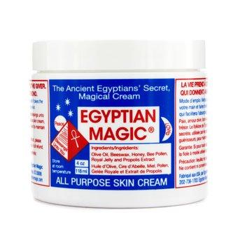Risultati immagini per EGYPTIAN MAGIC
