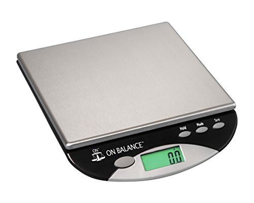 envy-bench-scales-3-kg-01-g
