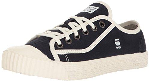124ee78045873 G-star raw footwear the best Amazon price in SaveMoney.es