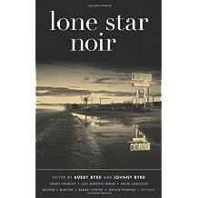 Lone Star Noir (Akashic Noir) by James Crumley (2010-10-19)