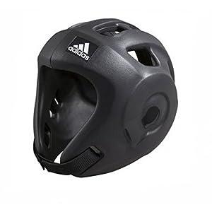 Becks Manual Engreído  Cascos Adidas - Más de 15 modelos para comprar online - cascos.fit