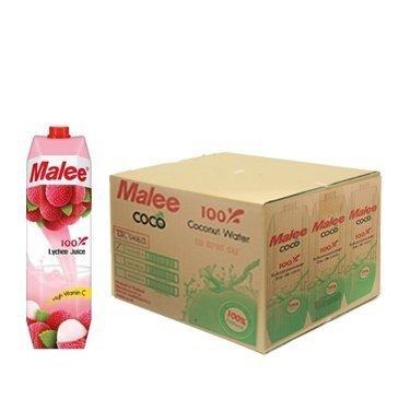 100-lychee-plus-de-jus-malee-1000ml-12-pcs-fixs