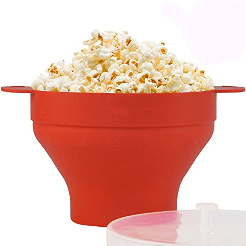 popcorn-poppermicrowave-silicone-popcorn-makercollapsible-bowl-with-handles