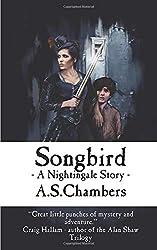 Songbird - A Nightingale Story