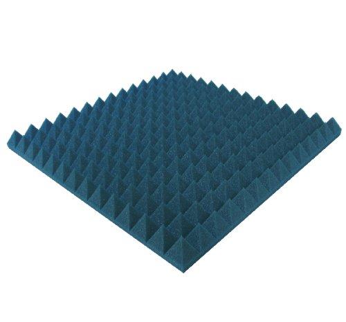akustikpur-aprox-49-cm-x-49-cm-5-cm-color-azul-espuma-acustica-pisos-espuma-acustica-acustica-aislam