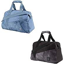 5e309256fd1fa Suchergebnis auf Amazon.de für  reebok sporttasche