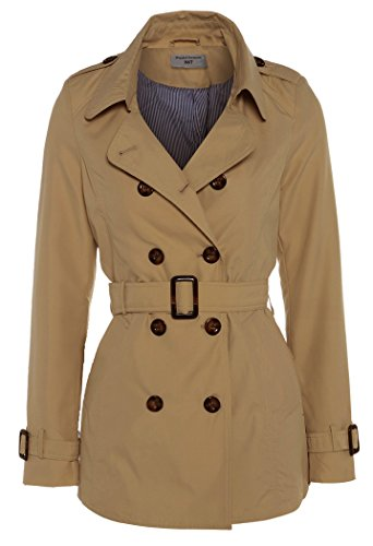 ss7-new-womens-canvas-trench-mac-camel-size-8-to-16-uk-12-camel
