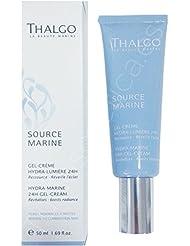 Thalgo Source Marine Gel Creme Hydra Lumiere 24h 50ml