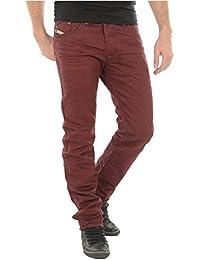 Diesel DARRON PANTALON - Jeans - Droit - Homme