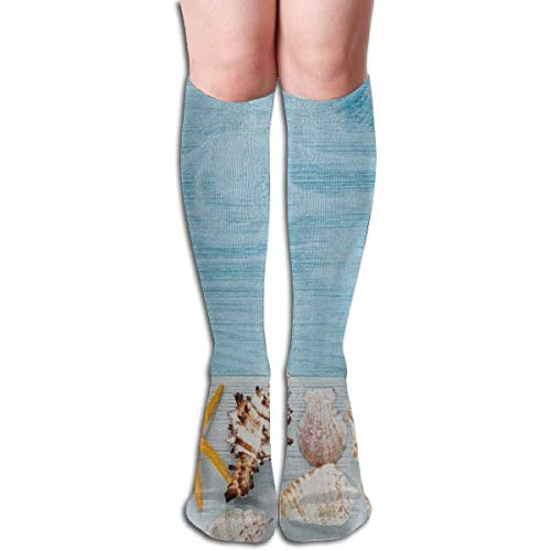 Mabell Socks God's Promise For The Languishing Soul Inspiring Womens Stocking Gift Sock Clearance For Girls - Womens Low Rise Compression Short