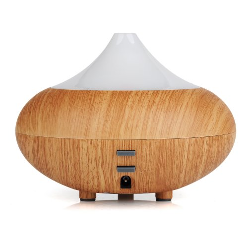 victsing-humidificateur-ultrasonique-diffuseur-aroma-diffuseur-dhuiles-essentielles-humidificateur-g