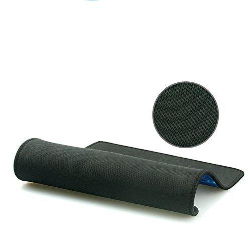 Zoom IMG-3 yanteng tappetino per mouse da