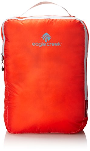 eagle-creek-pack-it-specter-travel-cube-flame-orange