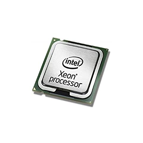 Hewlett Packard Enterprise Intel Xeon X5650 SL2x170z G **New Retail**, 592176-B21 (**New Retail** 6 Kit)