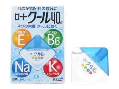 japanese-popular-cooling-eye-drop-rohto-cool-40-12-ml